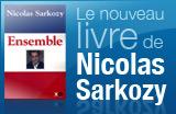 Ensemble, par Nicolas Sarkozy