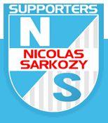 Rejoignez les supporters de Nicolas Sarkozy dans l'Indre