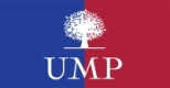 UMP - site national